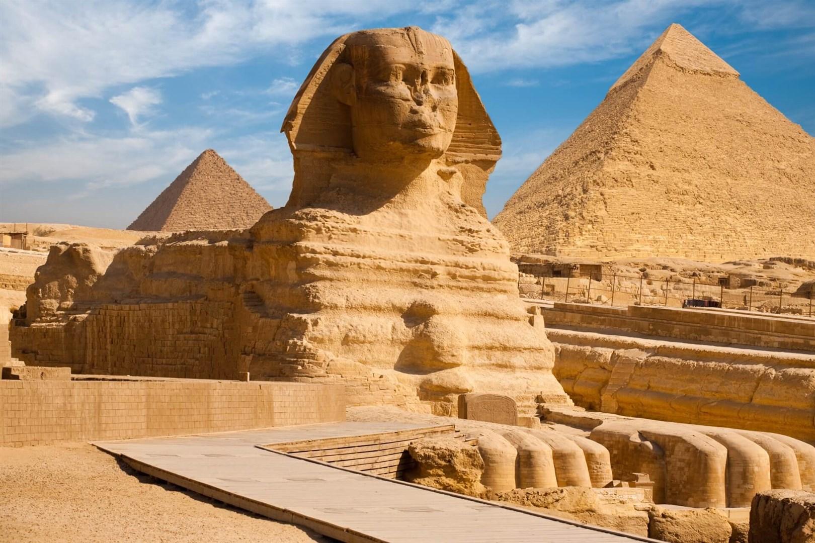 Zoznamka egyptské stránky